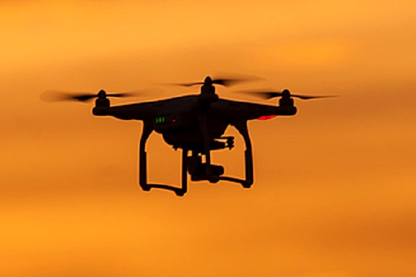 FAA announces RFI for remote identification industry