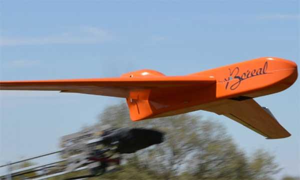 European Skyopener project demonstrates benefits of multi