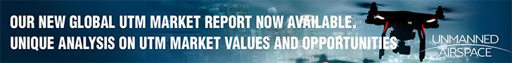 UTM report advert click for info